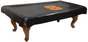 NCAA Syracuse Orange Billiard Table Cover