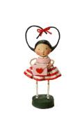 Lori Mitchell Valentine's Day Secret Admirer - New