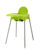 XWZ Portable Baby Dining Chair Multi-functional Children's Dinette Plastic Baby Chair Hotel Baby Dining Chairs Baby Dining Chair Various