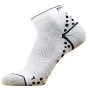 Ultra-Comfortable Running Socks - Anti-Blister Dot Technology, Moisture Wicking