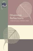Dhamma Reflections
