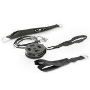 Valour Fitness PY-1 Pulley Cable Station