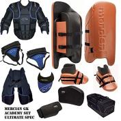 Mercian Academy Ultimate Goalkeeper Kit - Large