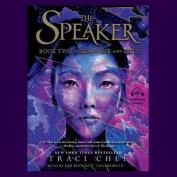 The Speaker  [Audio]