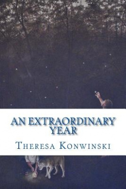 An Extraordinary Year