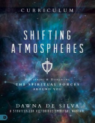 Shifting Atmospheres Curriculum