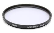 Hoya Y1RA60082 red enhancer intensifier RA60 filter 82 mm clear