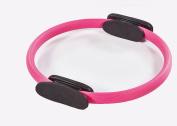 Sporealth Pilates Circle Yoga Ring Pilates Resistance Circle Pilate Ring For Women Full Body Toning Fitness Circle