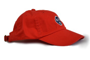 Tennessee State Flag Low Profile Baseball Hat | Tennesseean Golf Cap