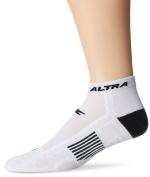 Altra Endurer Anatomical Quarter Socks