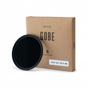 Gobe ND1000 86mm MRC 16-Layer ND Filter