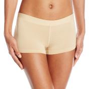 ExOfficio Women's Give-n-Go Sport Mesh 5.1cm Underwear