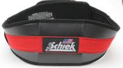 Schiek 3006 Power Lifting Belt