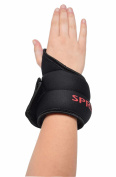 SPRI Thumblock Wrist Weight Set