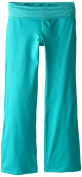 Soybu Girl's Selina Pants