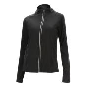 2XU Women's Form Studio Jacket