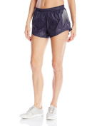 Oiselle Running Women's Holepunch Distance Shorts