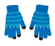 Touch Screen Gloves Unisex Silly Gloves