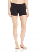 Glyder Women's Core Shorts
