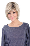 Amali by Tony of Beverly Womens Synthetic Wig - Colour