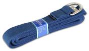 Wai Lana 1.8m Yoga Strap