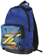 Mazon All Star Field Hockey Junior Players Storage Team Holdall Sports Backpack