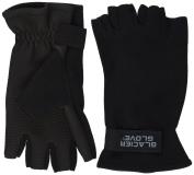 Glacier Glove Alaska River Fleece Fingerless Fishing Glove