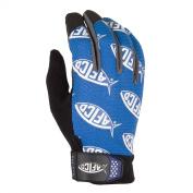 AFTCO Bluefever Utility Glove