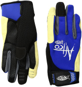 AFTCO Bluefever Utility Fishing Glove