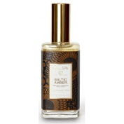 Voluspa Baltic Amber Room and Body Mist Limited 90ml
