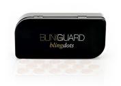 BlingGuard BlingDots Earring Supports & Stabilisers