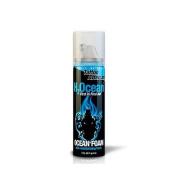H2Ocean OCEAN FOAM Skin Moisturising Foam 60mll Tattoo Supply