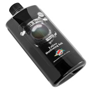 Millennium Mom's Tattoo Ink - Black Pearl Outlinling Ink - 350ml