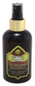 One N Only Argan Oil 12-In-1 Daily Treatment 180ml (2 Pack) by One N' Only