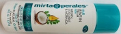Mirta de Perales Leave-in Cream with Argan, Coconut & Moringa 240ml