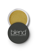 Mineral Foundation #11 - Gold