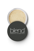 Mineral Foundation #2 - Sunny Beige