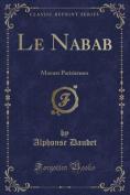 Le Nabab [FRE]