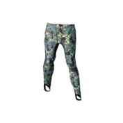 Tilos Camouflage 160ml Spearfishing Pants