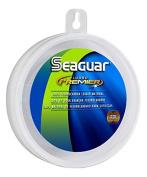 Seaguar Fluoro Premier 25 Yards Fluorocarbon Leader