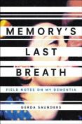 Memory's Last Breath [Audio]