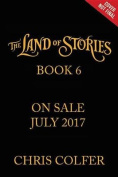 Land of Stories Book 6  [Audio]