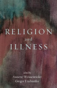 Religion and Illness