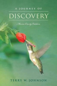 A Journey of Discovery