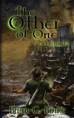 The Other of One - Book Three