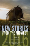 New Stories from the Midwest 2016