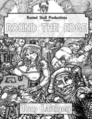 Round the Edge