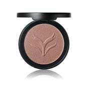 Binmer(TM) Sleek Make Up Makeup Ultimate Highlight Face Powder Form Contour