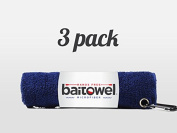 Fishing's Best Microfiber Towel