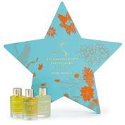 Aromatherapy Associates Star Jewels